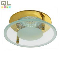 Kanlux süllyesztett lámpa DINO CTX-DS02G/B-G     2575