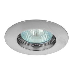 Kanlux süllyesztett lámpa LUTO CTX-DS02B-C