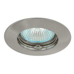 Kanlux süllyesztett lámpa LUTO CTX-DS02B-C/M
