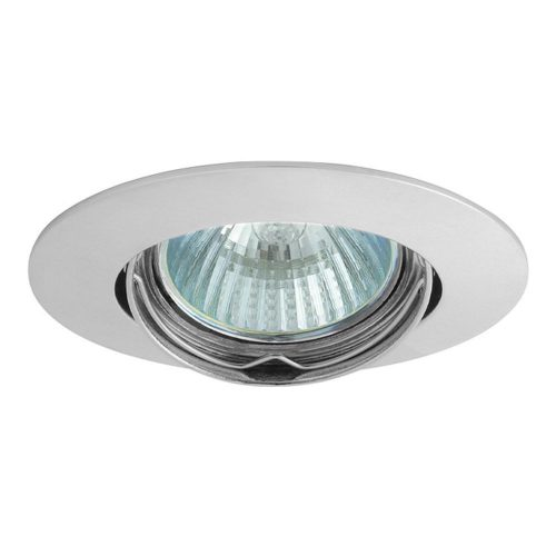 Kanlux süllyesztett lámpa LUTO CTX-DT02B-C