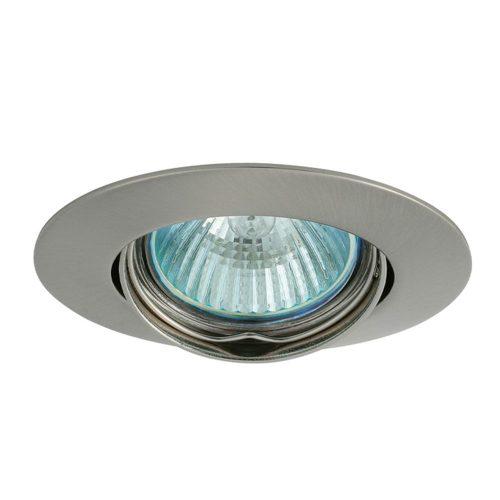Kanlux süllyesztett lámpa LUTO CTX-DT02B-C/M