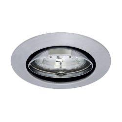 Kanlux süllyesztett lámpa CEL CTC-5519-C/M