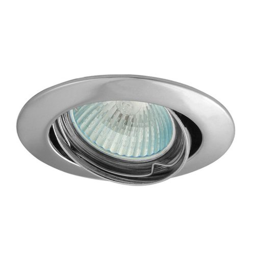Kanlux süllyesztett lámpa VIDI CTC-5515-C