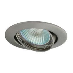 Kanlux süllyesztett lámpa VIDI CTC-5515-C/M