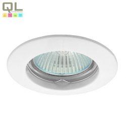 Kanlux süllyesztett lámpa VIDI CTC-5514-W