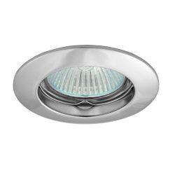Kanlux süllyesztett lámpa VIDI CTC-5514-C