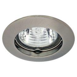 Kanlux süllyesztett lámpa VIDI CTC-5514-C/M