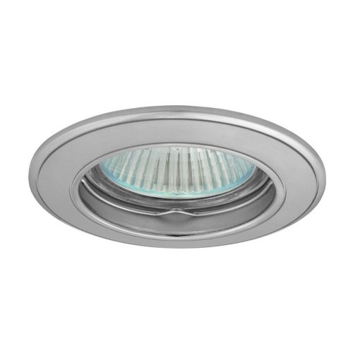 Kanlux süllyesztett lámpa BASK CTC-5514-MPC/N Dupla színű spot 2814