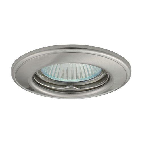 Kanlux süllyesztett lámpa HORN CTC-3114-SN/N Dupla színű spot 2821