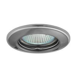 Kanlux süllyesztett lámpa HORN CTC-3114-GM/N Dupla színű spot 2824