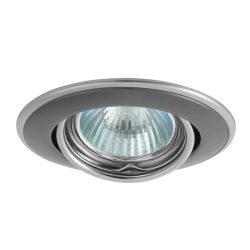 Kanlux süllyesztett lámpa HORN CTC-3115-GM/N Dupla színű spot 2834