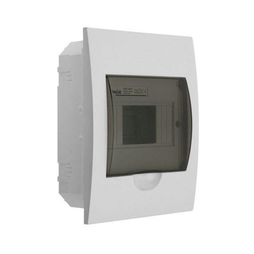 DB106F 1X6P/FMD 3841