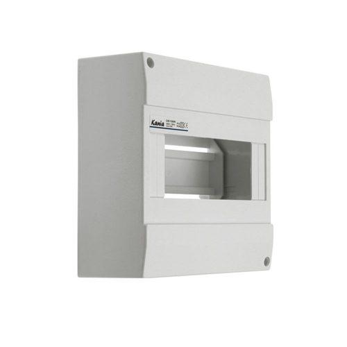 DB108W 1X8P/SM 3852