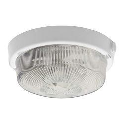 Kanlux fali lámpa TUNA S1101-W lámpa 4260
