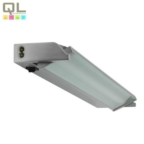 Kanlux konyhai pultmegvilágító lámpa PAX TL2016B-13W-SR T5 4000K 4282   !!! kifutott termék, már nem rendelhető !!!