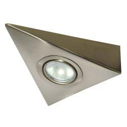 Kanlux konyhai pultmegvilágító lámpa ZEPO LFD-T02-C/M bútorvilágító 4381