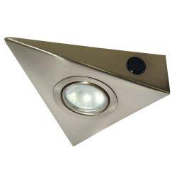 Kanlux konyhai pultmegvilágító lámpa ZEPO LFD-T02/S-C/M bútorvilágító 4386