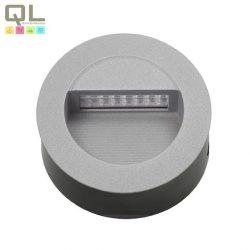 DORA LED-J01 14Led 1,2W IP65 4680