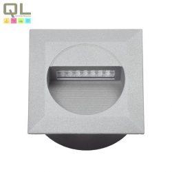 LINDA LED-J02 14Led 1,2W IP65 4681
