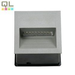 LICA LED-J04/A 18Led 1,5W IP65 4684