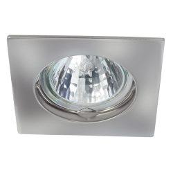 Kanlux süllyesztett lámpa NAVI CTX-DS10-C