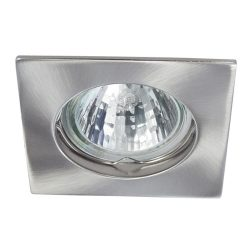 Kanlux süllyesztett lámpa NAVI CTX-DS10-SN