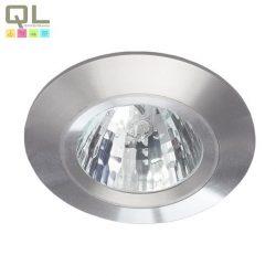Kanlux süllyesztett lámpa TABO CT-AS02-AL