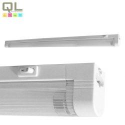Kanlux konyhai pultmegvilágító lámpa MERA TL-8W T5 4000K 343mm 4730