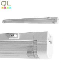 Kanlux konyhai pultmegvilágító lámpa MERA TL-13W T5 4000K 573mm 4731