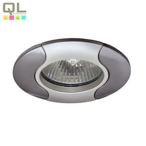 Kanlux süllyesztett lámpa AKRA CT-DS14PS/N