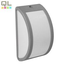Kanlux fali lámpa  SHARK DL-60 7011