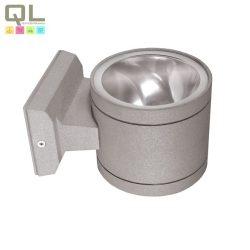 Kanlux fali lámpa  BART EL-140 7083