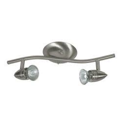 MOLI EL-2I 7086 Spot lámpa !!! UTOLSÓ DARABOK !!!