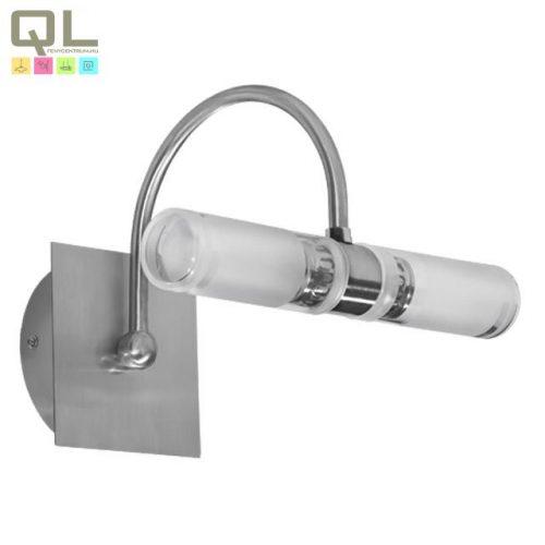 AMY EL-U240 2X40W G9 fürdőszoba lámpa 7132      !!! kifutott termék, már nem rendelhető !!!