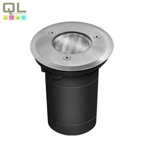 Kanlux süllyesztett lámpa  BERG DL-35O 07170