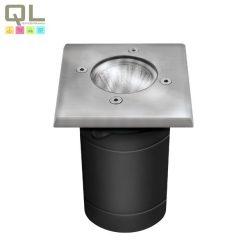 Kanlux süllyesztett lámpa  BERG DL-35L 7171