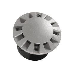 Kanlux süllyesztett lámpa  ROGER kültéri  DL-LED12 7280
