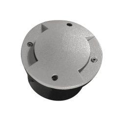 Kanlux süllyesztett lámpa  ROGER DL-2LED6 7281