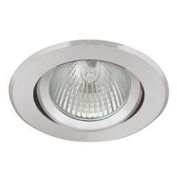 Kanlux süllyesztett lámpa TESON AL-DTO50