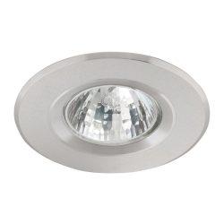 Kanlux süllyesztett lámpa TESON AL-DSO50