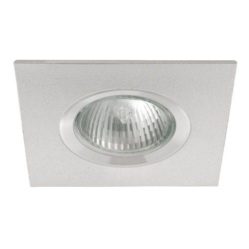 Kanlux süllyesztett lámpa TESON AL-DSL50
