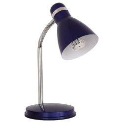 Kanlux asztali lámpa ZARA HR-40-BL