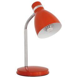 Kanlux asztali lámpa ZARA HR-40-OR