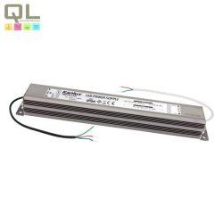 TRETO LED TRAFÓ 0-30W IP66 7800