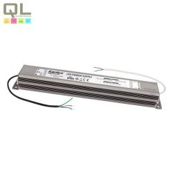 TRETO LED TRAFÓ 0-30W IP66 7800