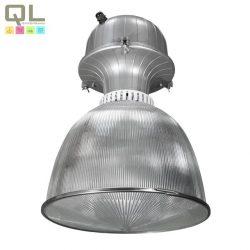 EURO MTH-400-16PC csarnokvilágító lámpatest
