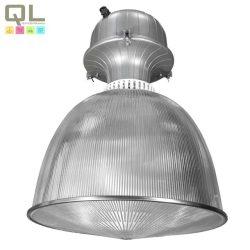 EURO MTH-400-22PC csarnokvilágító lámpatest