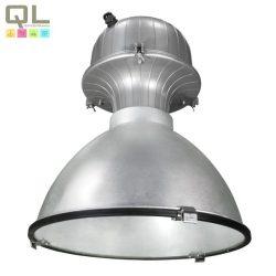 EURO MTH-400-21AL 7865 csarnokvilágító lámpatest