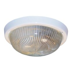 Kanlux fali lámpa  SANGA DL-100 8050