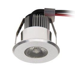 HAXA DSO-POWER LED-B